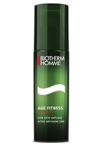 Biotherm Age Fitness Advenced 50 Ml - Yaşlanma Karşıtı Bakım Kremi Renksiz